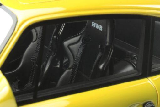 RWB 930