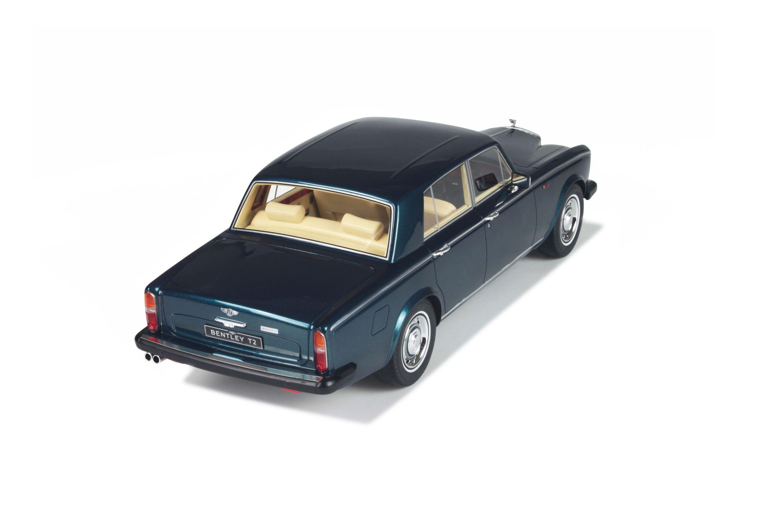 Ce Produit Est Dans Votre Wishlist Parcourir La Bentley T2