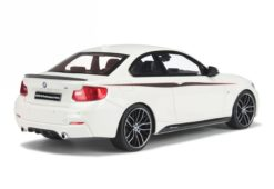 BMW M235i M Performance