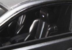 BMW M3 E92 Champion Edition