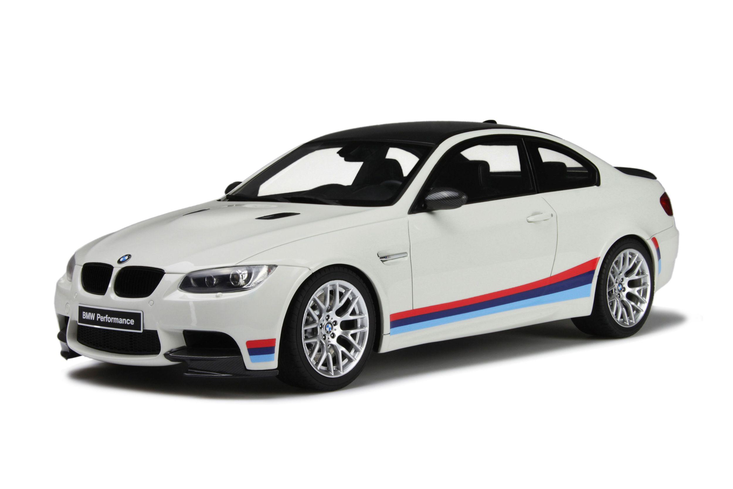 bmw m3 e92 m stripes model car collection gt spirit. Black Bedroom Furniture Sets. Home Design Ideas