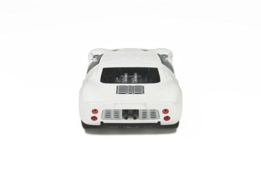Ford GT40 MKI