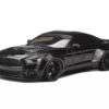 GT061 - FORD MUSTANG BY TOSHI