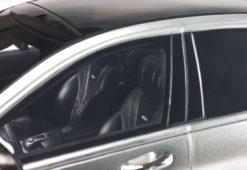 Mercedes-AMG S 65