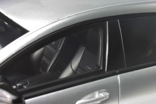 Mercedes-AMG CLS AMG Shooting Brake