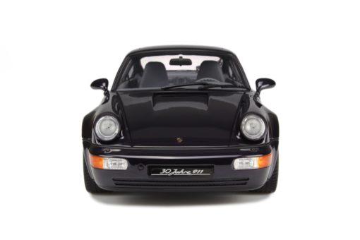 """Porsche 911 (964) """"""""Jubilé"""""""""""