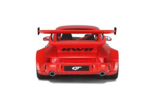 RWB 964