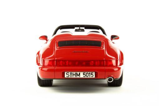 Porsche 911 (964) Speedster