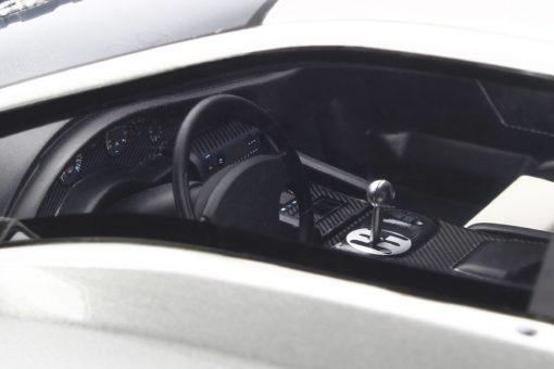 Lamborghini Diablo GT