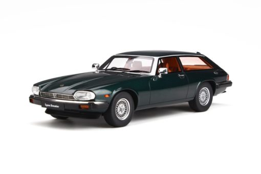 GT216 - Jaguar XJS Lynx Eventer