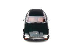 GT216 - Jaguar XJS Lynx Eventer