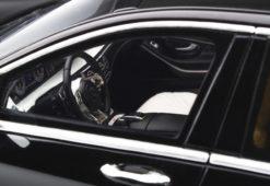 GT228 - Mercedes-AMG S 65