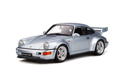 GT735 - Porsche 911 Carrera RS 3.8