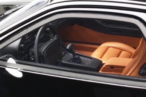 GT738 - Porsche 928 GTS