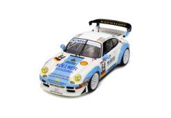 GT753 - Porsche 911 GT2
