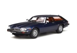 GT788 - JAGUAR XJS LYNX EVENTER