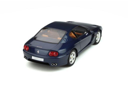 GT239 - FERRARI 456 GT