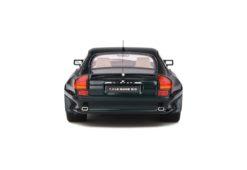 GT217 - Lister 7.0 Le Mans S/C