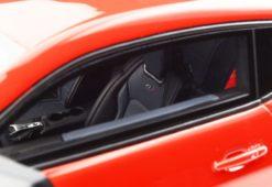 GT241 - Chevrolet Camaro Zl1 1Le