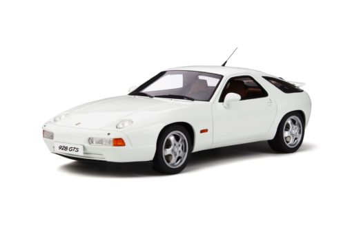 GT769 - Porsche 928 GTS