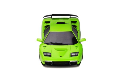 GTS18507GR - Lamborghini Diablo GT