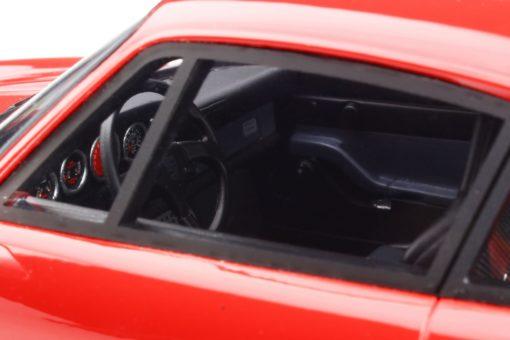 GT210 - Gunther Werks 400R