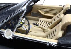 GT220 - Ferrari 365 GTB/4 spyder