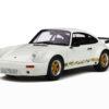 GT223 - Porsche 911 3.0 RS