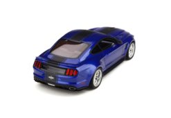 GT238 - Ford Shelby GT-350