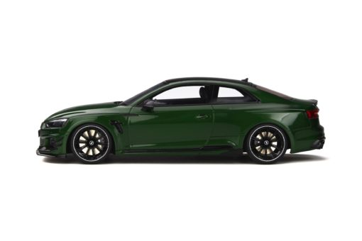 GT244 - ABT RS5-R