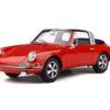 GT706 - Porsche 911 Targa
