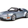 GT200 - Porsche 911 (964) Speedster Turbo Look