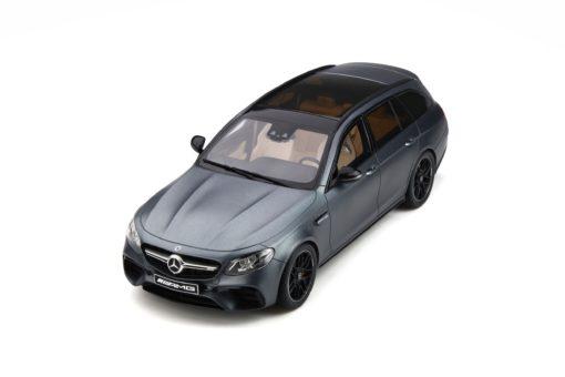 GT232 - Mercedes-AMG E63S T-Modell