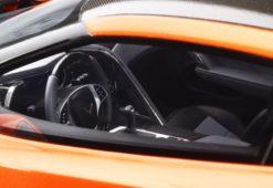 GT246 - Chevrolet Corvette ZR1