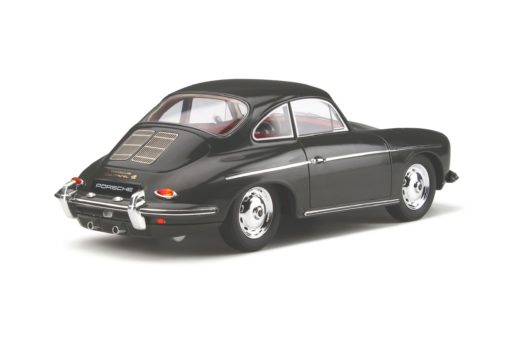 GT793 - Porsche 356B 2000 GS Carrera 2