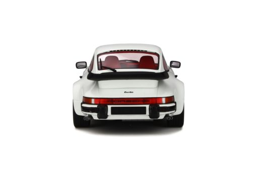 GT786 - Porsche 911 Turbo S