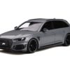GT236 - ABT RS4-R 2019