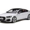 GT240 - Audi RS 5 Sportback 2019