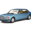 GT782 - Bentley Turbo-R LWB