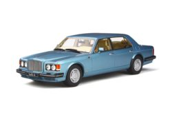 GT782 - Bentley Turbo-R LWB