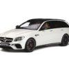 GT795 -Mercedes-AMG E63 S T-Modell 2019