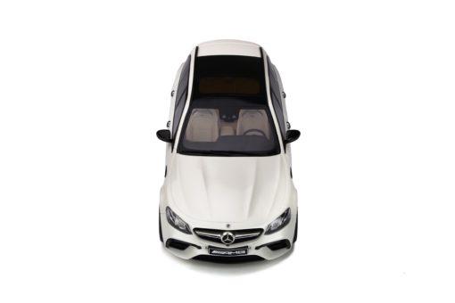 mercedes amg e63 s t modell 2019 voiture miniature de. Black Bedroom Furniture Sets. Home Design Ideas