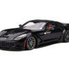 GT249 - Prior Design Corvette C7