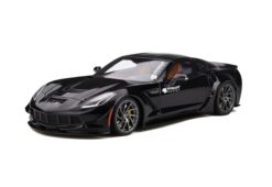 GT249 - Prior Design Corvette C7