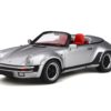 GT768 - Porscher 911 Carrera 3.2 Speedster