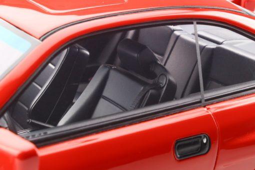 GT250 - Koenig Specials KS8