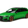 GT798 - ABT RS4+