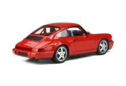 Porsche 911 (964) Carrera RS 3.6 Club Sport