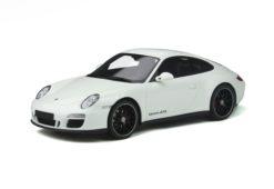 Porsche 911 (997.2) GTS