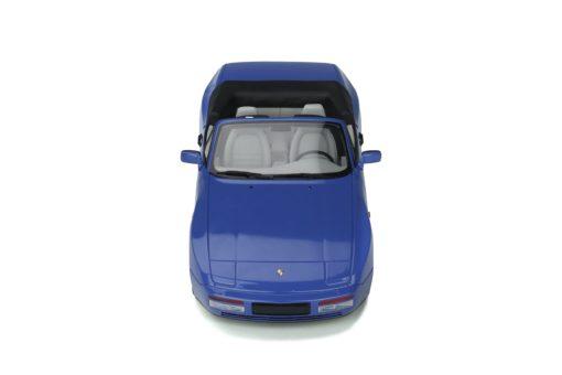 Porsche 944 Turbo S2